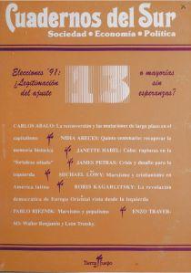 Tapa13