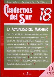 Tapa18