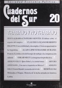 Tapa20
